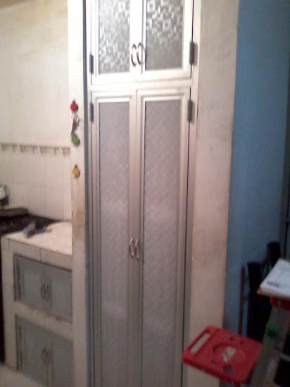 Puertas ventanas de aluminio puertas de aluminio para - Puertas de aluminio para cocinas ...