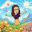 Robyn Bowman avatar image