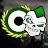 Zakaria Faddi avatar image