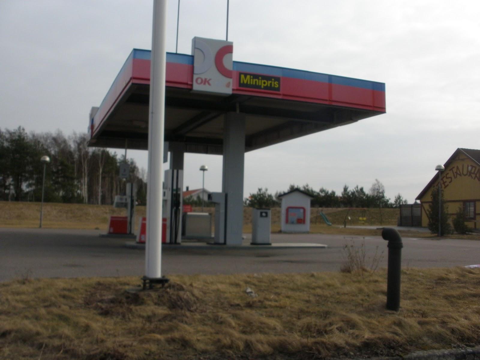 flickvän kall Hässleholm