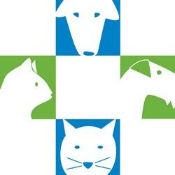 VetCor logo