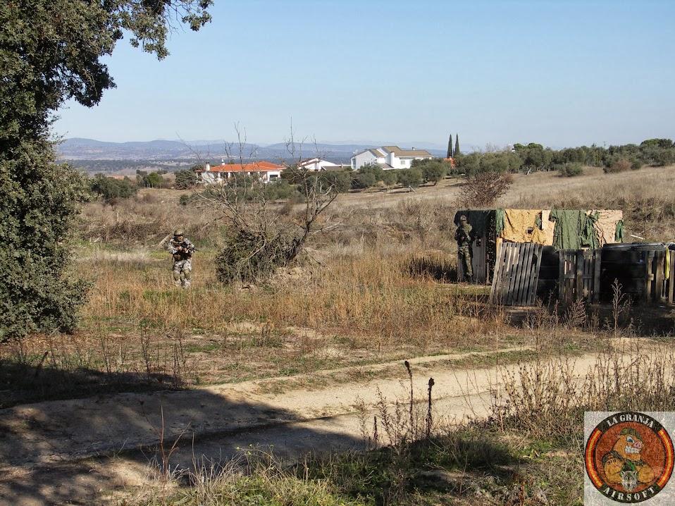 Fotos de Operación Mesopotamia. 15-12-13 PICT0078