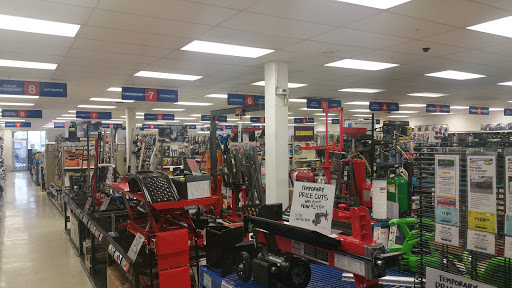 Hardware Store Harbor Freight Tools Reviews And Photos 2160 S