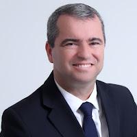 Foto de perfil de Christian Mirkos