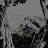 Brent Buchholz avatar image