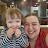 Sarah Baldwin avatar image
