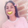Avatar of Dulce Abril Lopez Fernandez