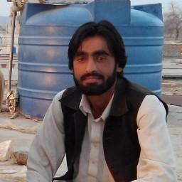 Fazal Khan