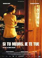 CINEMA: Les Films du Mois, Mars 2011/Films of the Month, March 2011 - 4/5 3 image