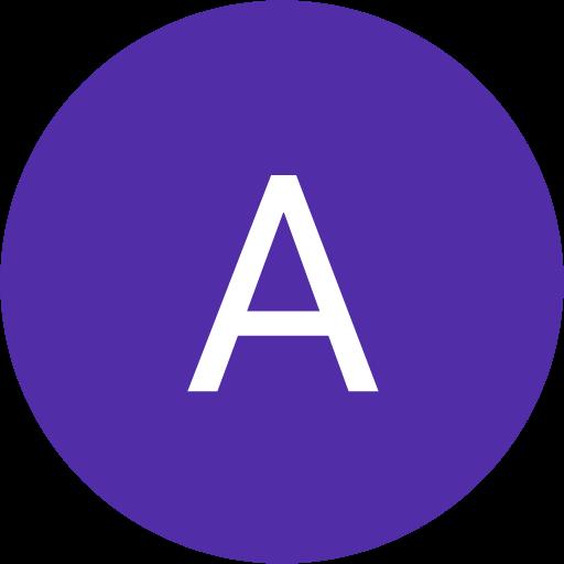 Allen-Brand Drews