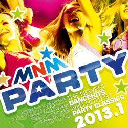 Download – CD MNM Party 2013.1