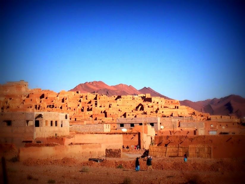 marrocos - Marrocos e Mauritãnia a Queimar Pneu e Gasolina - Página 11 DSCF1271