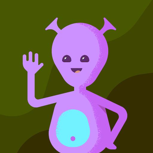 Fauziah Aulia picture