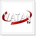 vatn tv