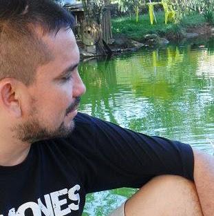Miguel Garay Photo 24
