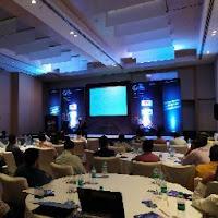UBM & CPhI Conferences India
