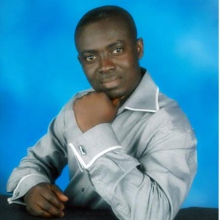 Adu Acheampong