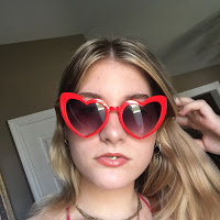lauren ward's avatar