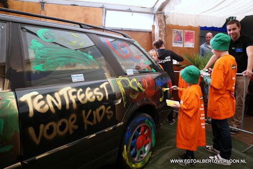 Tentfeest Voor Kids overloon 20-10-2013 (4).JPG