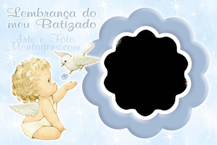 batizado-anjinho-anjo