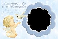 molduras-para-fotos-gratis-batizado-anjinho-anjo