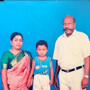 RishiNandha Vanchi