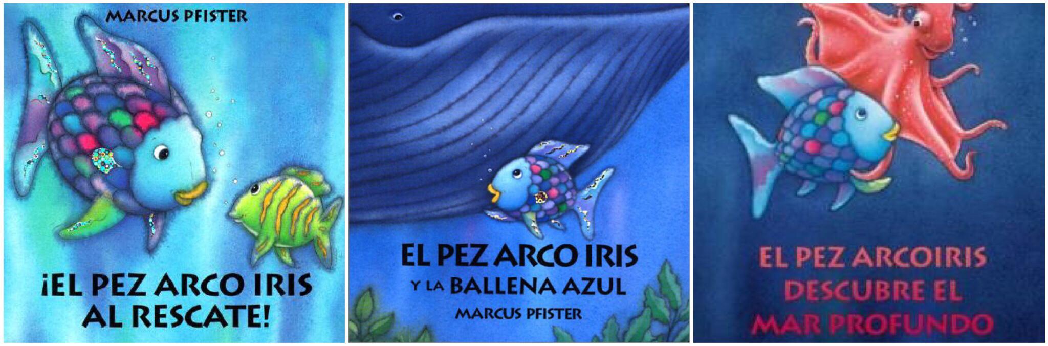 Excepcional Colorante De Peces Imágenes - Dibujos Para Colorear En ...