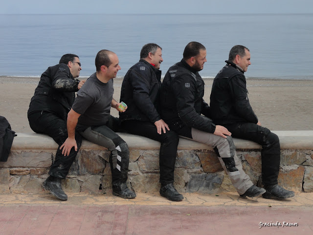 Marrocos 2012 - O regresso! - Página 9 DSC07882