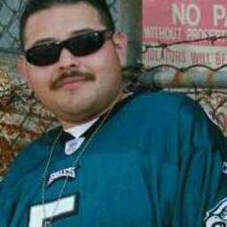 Michael Chevrolet Fresno >> David Vara - Address, Phone Number, Public Records | Radaris