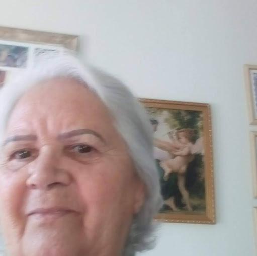 Maria Del Rocio Photo 6