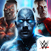 Download WWE Immortals v1.0.1 Apk Full Free