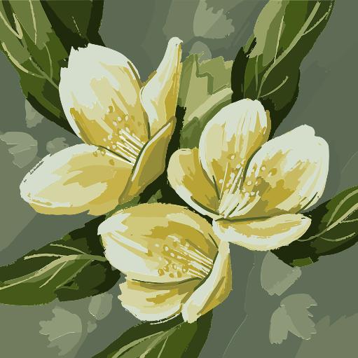 Cynthia Pike Address Phone Number Public Records Radaris