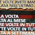 Ballaro I numeri della crisi degli italiani