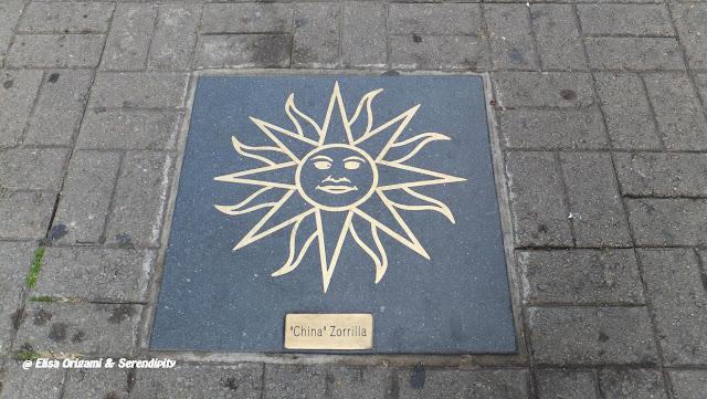 Ciudad Vieja, Montevideo, Uruguay, Elisa N, Blog de Viajes, Lifestyle, Travel