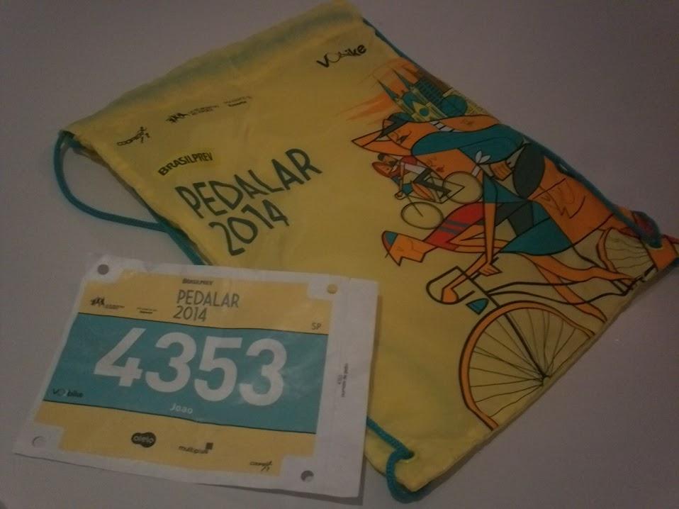 Circuito Pedalar - Brasil Circuitopedalar%2B023