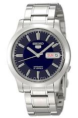 Seiko Automatic : SNKH09K1