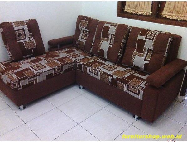 Semarang Sekitarnya Aneka Macam Sofa Ruang Tamu Murah