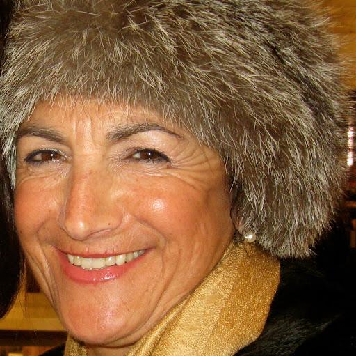 Sue Reese