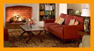 Indian house interior design games for adults - Interior design games for adults ...