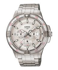 Casio Standard : LTP-1191A