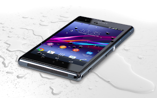 04_Xperia_Z1s_Tabletop.png