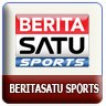 BeritaSatu Sports