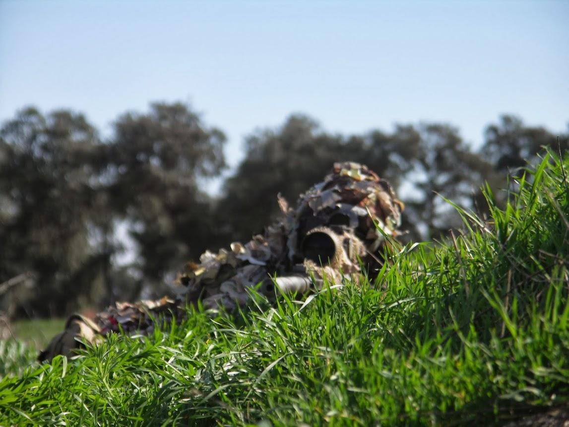 Fotos de la partida DEA RAID. 09-03-14 PICT0043