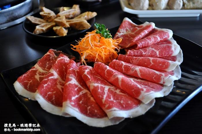 三國鼎立麻辣鍋