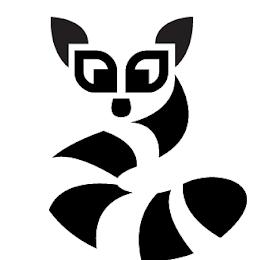 Raccoon Marketing Digital logo