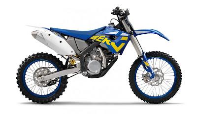 2011-Husaberg-FX450