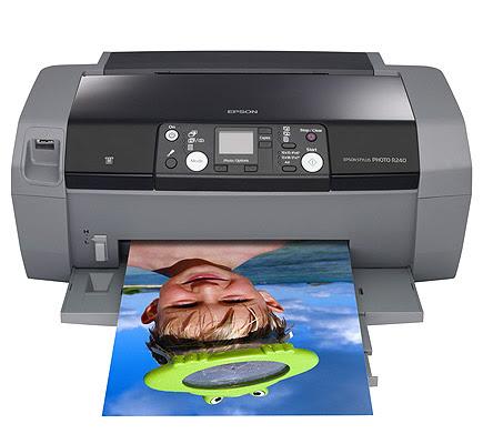 Цветной лазерный принтер для дома. Миф или реальность?