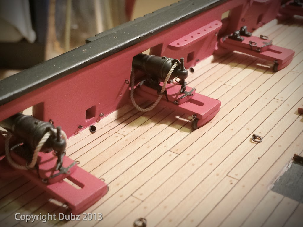 [Image: USS_Syren_Baubericht_1025.jpg]