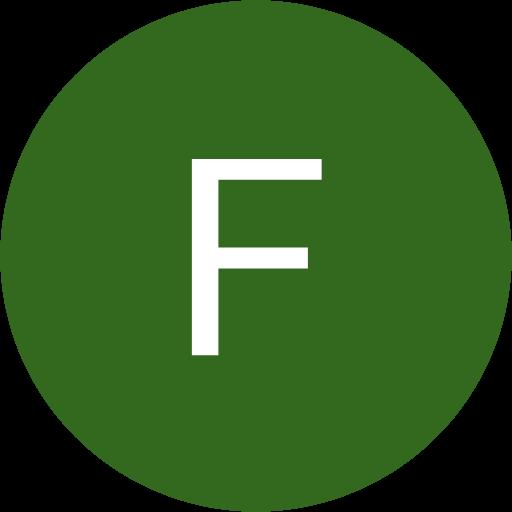 Frank Fischer