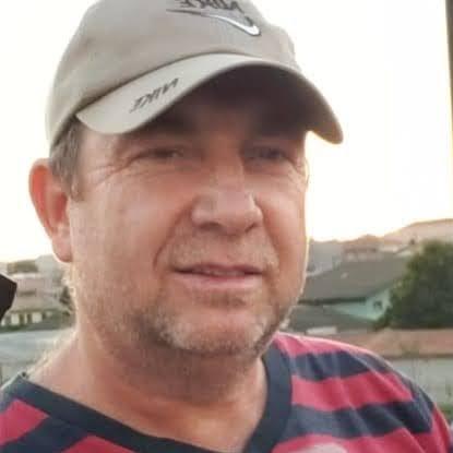 Sergio Campo Largo